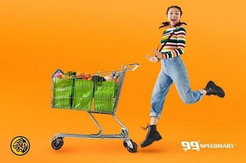 Maybank-99-Speedmart-Promo-350x233 - Bank & Finance Johor Kedah Kelantan Kuala Lumpur Maybank Melaka Negeri Sembilan Pahang Penang Perak Perlis Promotions & Freebies Putrajaya Sabah Sarawak Selangor Supermarket & Hypermarket Terengganu