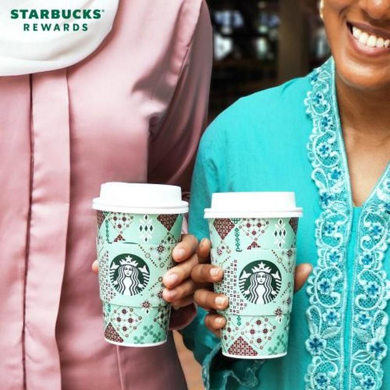Starbucks-2-Grande-sized-Beverages-at-RM26-Promotion-350x350 - Beverages Food , Restaurant & Pub Johor Kedah Kelantan Kuala Lumpur Melaka Negeri Sembilan Pahang Penang Perak Perlis Promotions & Freebies Putrajaya Sabah Sarawak Selangor Terengganu