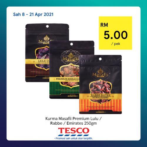 Tesco-REKOMEN-Promotion-1-12-350x350 - Johor Kedah Kelantan Kuala Lumpur Melaka Negeri Sembilan Pahang Penang Perak Perlis Promotions & Freebies Putrajaya Sabah Sarawak Selangor Supermarket & Hypermarket Terengganu