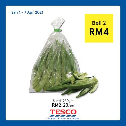 Tesco-REKOMEN-Promotion-13-2-350x350 - Johor Kedah Kelantan Kuala Lumpur Melaka Negeri Sembilan Pahang Penang Perak Perlis Promotions & Freebies Putrajaya Sabah Sarawak Selangor Supermarket & Hypermarket Terengganu