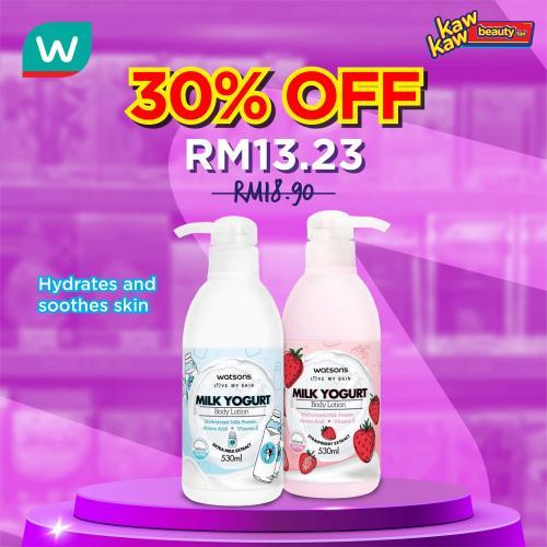 Watsons-Skincare-Sale-18-350x350 - Beauty & Health Johor Kedah Kelantan Kuala Lumpur Malaysia Sales Melaka Negeri Sembilan Online Store Pahang Penang Perak Perlis Personal Care Putrajaya Sabah Sarawak Selangor Skincare Terengganu