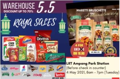 123-350x231 - Beverages Events & Fairs Food , Restaurant & Pub Kuala Lumpur Selangor Snacks