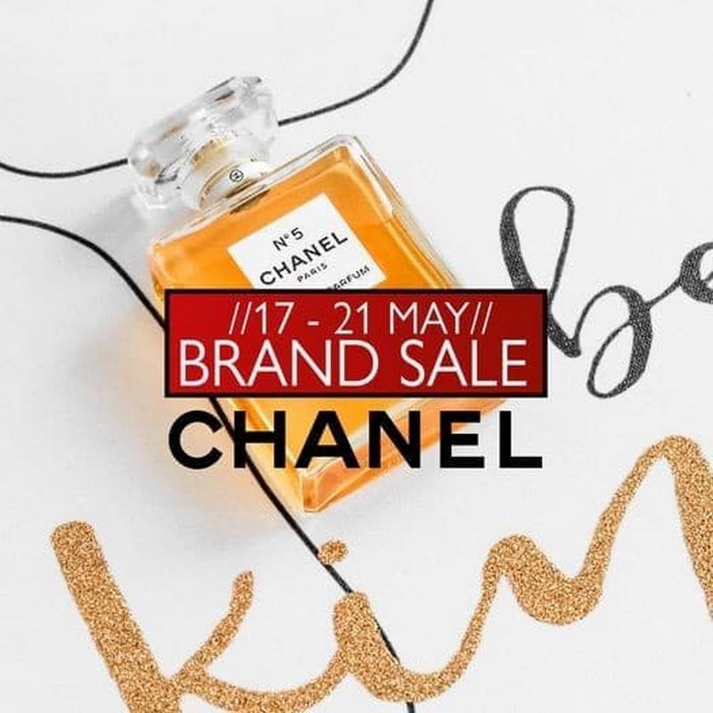 Best-Buy-World-Brand-Sale-Chanel-350x350 - Beauty & Health Fragrances Johor Kedah Kelantan Kuala Lumpur Malaysia Sales Melaka Negeri Sembilan Online Store Pahang Penang Perak Perlis Putrajaya Sabah Sarawak Selangor Terengganu