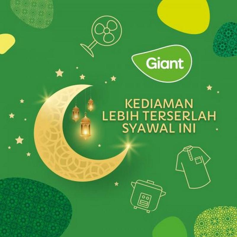 Giant-Home-Essentials-Promotion-350x350 - Johor Kedah Kelantan Kuala Lumpur Melaka Negeri Sembilan Pahang Penang Perak Perlis Promotions & Freebies Putrajaya Sabah Sarawak Selangor Supermarket & Hypermarket Terengganu