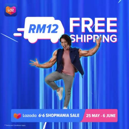 Lazada-6.6-Sale-2-350x350 - Johor Kedah Kelantan Kuala Lumpur Malaysia Sales Melaka Negeri Sembilan Online Store Others Pahang Penang Perak Perlis Putrajaya Sabah Sarawak Selangor Terengganu