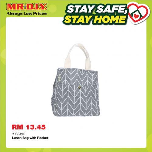 MR-DIY-Stay-Safe-Stay-Home-Promotion-1-350x350 - Johor Kedah Kelantan Kuala Lumpur Melaka Negeri Sembilan Others Pahang Penang Perak Perlis Promotions & Freebies Putrajaya Sabah Sarawak Selangor Terengganu