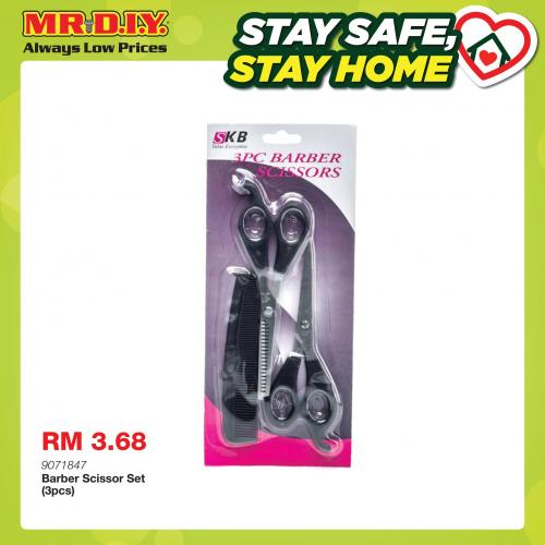 MR-DIY-Stay-Safe-Stay-Home-Promotion-10-350x350 - Johor Kedah Kelantan Kuala Lumpur Melaka Negeri Sembilan Others Pahang Penang Perak Perlis Promotions & Freebies Putrajaya Sabah Sarawak Selangor Terengganu