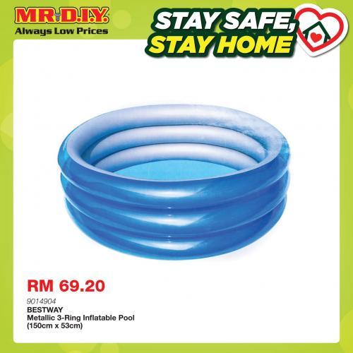 MR-DIY-Stay-Safe-Stay-Home-Promotion-12-350x350 - Johor Kedah Kelantan Kuala Lumpur Melaka Negeri Sembilan Others Pahang Penang Perak Perlis Promotions & Freebies Putrajaya Sabah Sarawak Selangor Terengganu