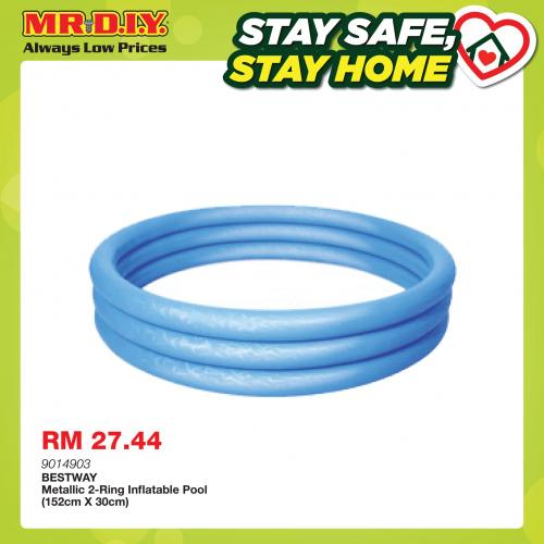 MR-DIY-Stay-Safe-Stay-Home-Promotion-13-350x350 - Johor Kedah Kelantan Kuala Lumpur Melaka Negeri Sembilan Others Pahang Penang Perak Perlis Promotions & Freebies Putrajaya Sabah Sarawak Selangor Terengganu