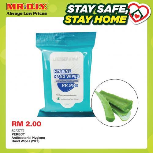 MR-DIY-Stay-Safe-Stay-Home-Promotion-14-350x350 - Johor Kedah Kelantan Kuala Lumpur Melaka Negeri Sembilan Others Pahang Penang Perak Perlis Promotions & Freebies Putrajaya Sabah Sarawak Selangor Terengganu