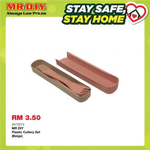 MR-DIY-Stay-Safe-Stay-Home-Promotion-16-350x350 - Johor Kedah Kelantan Kuala Lumpur Melaka Negeri Sembilan Others Pahang Penang Perak Perlis Promotions & Freebies Putrajaya Sabah Sarawak Selangor Terengganu