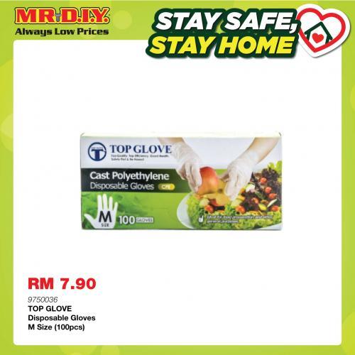 MR-DIY-Stay-Safe-Stay-Home-Promotion-17-350x350 - Johor Kedah Kelantan Kuala Lumpur Melaka Negeri Sembilan Others Pahang Penang Perak Perlis Promotions & Freebies Putrajaya Sabah Sarawak Selangor Terengganu