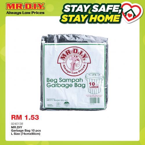 MR-DIY-Stay-Safe-Stay-Home-Promotion-23-350x350 - Johor Kedah Kelantan Kuala Lumpur Melaka Negeri Sembilan Others Pahang Penang Perak Perlis Promotions & Freebies Putrajaya Sabah Sarawak Selangor Terengganu