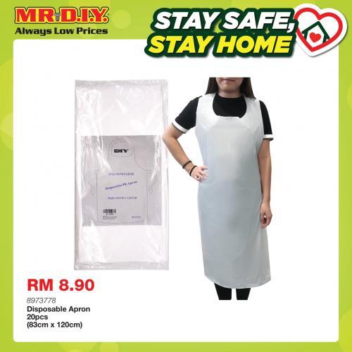 MR-DIY-Stay-Safe-Stay-Home-Promotion-9-350x350 - Johor Kedah Kelantan Kuala Lumpur Melaka Negeri Sembilan Others Pahang Penang Perak Perlis Promotions & Freebies Putrajaya Sabah Sarawak Selangor Terengganu