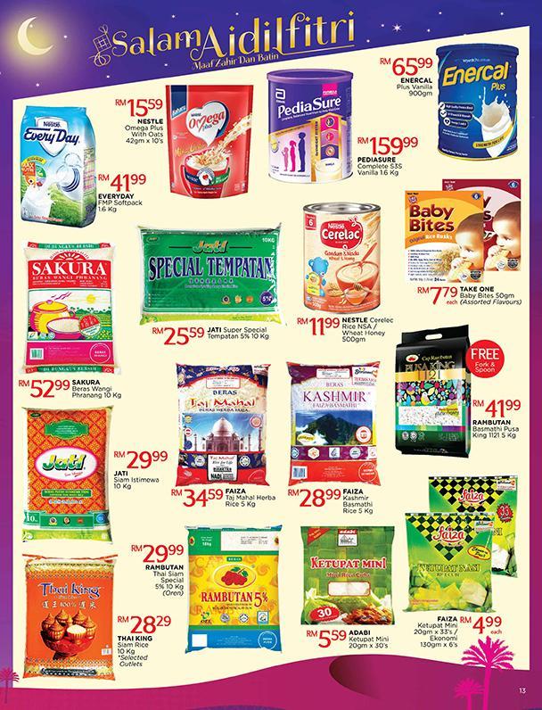 Pacific-Hypermarket-Hari-Raya-Promotion-Catalogue-12-350x458 - Johor Kedah Kelantan Kuala Lumpur Melaka Negeri Sembilan Pahang Penang Perak Perlis Promotions & Freebies Putrajaya Sabah Sarawak Selangor Supermarket & Hypermarket Terengganu