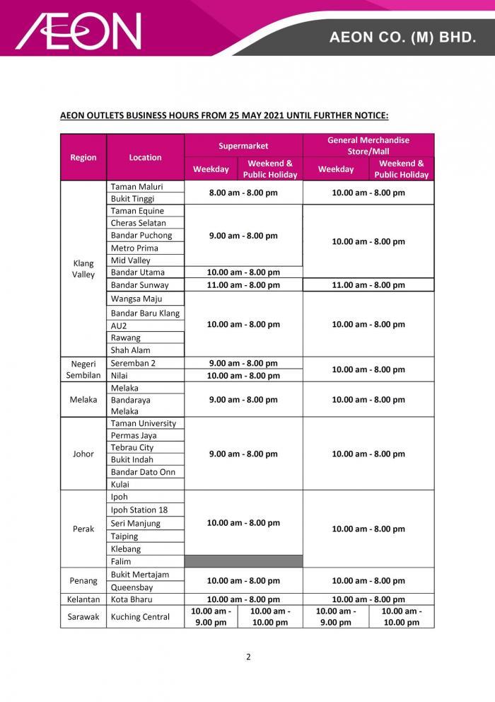 Supermarket-MCO-Opening-Hours-350x496 - Johor Kedah Kelantan Kuala Lumpur Melaka Negeri Sembilan Pahang Penang Perak Perlis Promotions & Freebies Putrajaya Sabah Sarawak Selangor Supermarket & Hypermarket Terengganu