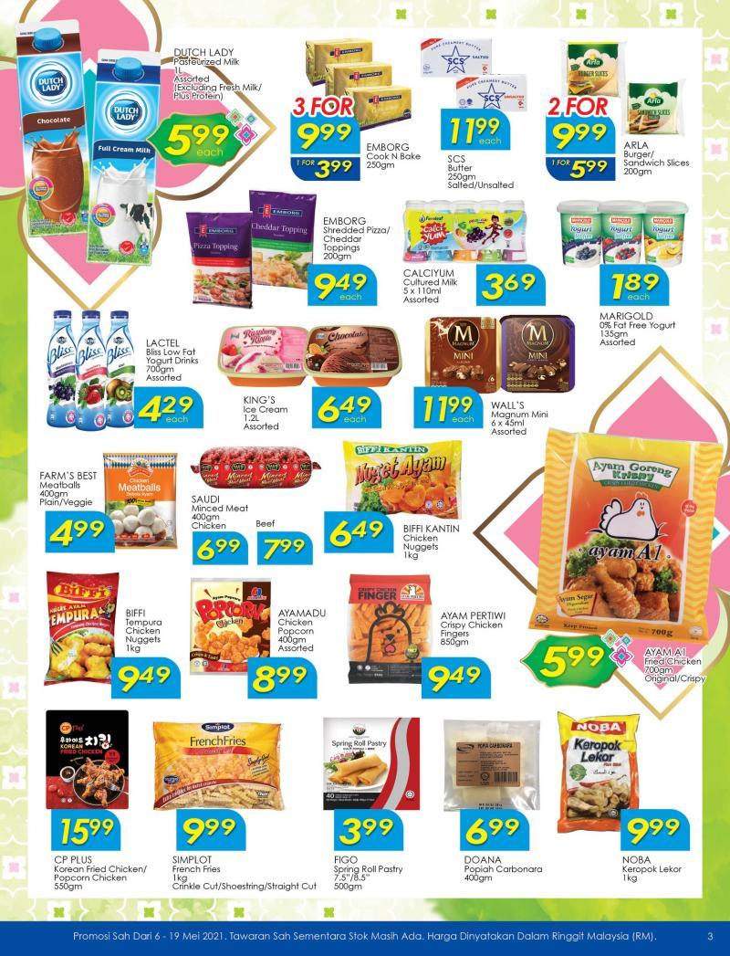 TF-Value-Mart-Hari-Raya-Promotion-Catalogue-2-350x458 - Johor Kedah Kelantan Kuala Lumpur Melaka Negeri Sembilan Pahang Penang Perak Perlis Promotions & Freebies Putrajaya Sabah Sarawak Selangor Supermarket & Hypermarket Terengganu
