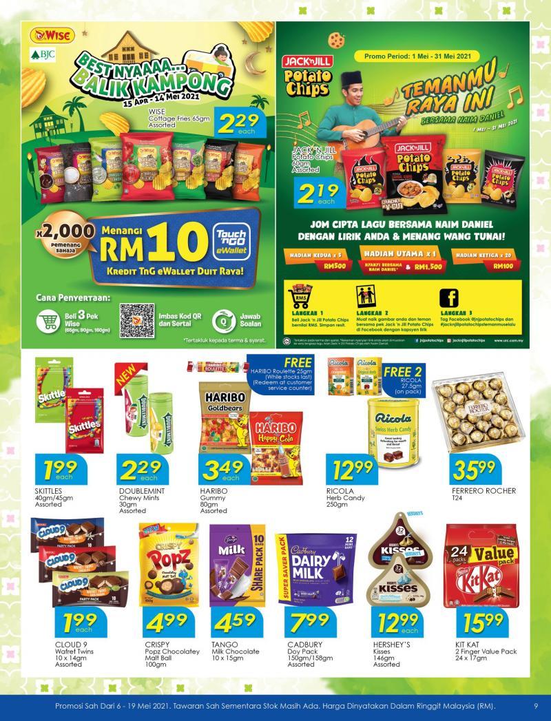 TF-Value-Mart-Hari-Raya-Promotion-Catalogue-8-350x458 - Johor Kedah Kelantan Kuala Lumpur Melaka Negeri Sembilan Pahang Penang Perak Perlis Promotions & Freebies Putrajaya Sabah Sarawak Selangor Supermarket & Hypermarket Terengganu