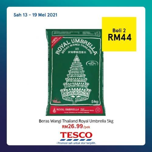 Tesco-REKOMEN-Promotion-16-10-350x350 - Johor Kedah Kelantan Kuala Lumpur Melaka Negeri Sembilan Pahang Penang Perak Perlis Promotions & Freebies Putrajaya Sabah Sarawak Selangor Supermarket & Hypermarket Terengganu
