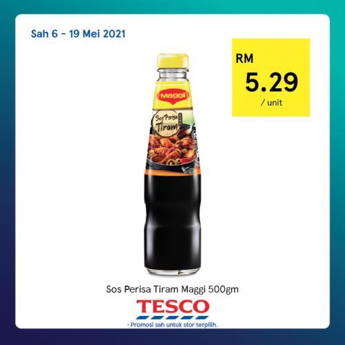 Tesco-REKOMEN-Promotion-17-6-350x350 - Johor Kedah Kelantan Kuala Lumpur Melaka Negeri Sembilan Pahang Penang Perak Perlis Promotions & Freebies Putrajaya Sabah Sarawak Selangor Supermarket & Hypermarket Terengganu