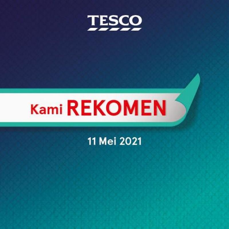Tesco-REKOMEN-Promotion-33-350x350 - Johor Kedah Kelantan Kuala Lumpur Melaka Negeri Sembilan Pahang Penang Perak Perlis Promotions & Freebies Putrajaya Sabah Sarawak Selangor Supermarket & Hypermarket Terengganu