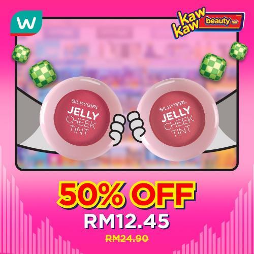 Watsons-Cosmetics-Sale-13-350x350 - Beauty & Health Cosmetics Johor Kedah Kelantan Kuala Lumpur Malaysia Sales Melaka Negeri Sembilan Online Store Pahang Penang Perak Perlis Putrajaya Sabah Sarawak Selangor Terengganu