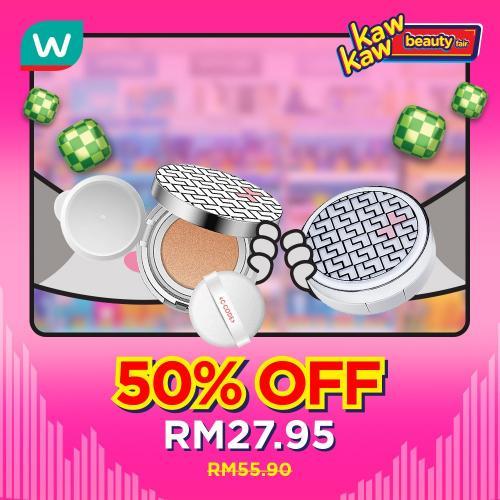 Watsons-Cosmetics-Sale-23-350x350 - Beauty & Health Cosmetics Johor Kedah Kelantan Kuala Lumpur Malaysia Sales Melaka Negeri Sembilan Online Store Pahang Penang Perak Perlis Putrajaya Sabah Sarawak Selangor Terengganu