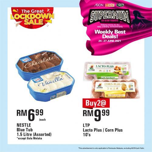 AEON-Supermum-Weekly-Promotion-4-1-350x350 - Johor Kedah Kelantan Kuala Lumpur Melaka Negeri Sembilan Pahang Penang Perak Perlis Promotions & Freebies Putrajaya Sabah Sarawak Selangor Supermarket & Hypermarket Terengganu
