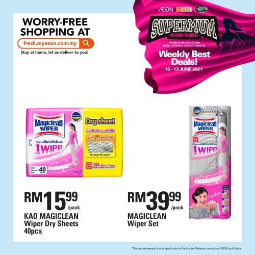 AEON-Weekly-Best-Deals-Promotion-3-350x350 - Johor Kedah Kelantan Kuala Lumpur Melaka Negeri Sembilan Online Store Pahang Penang Perak Perlis Promotions & Freebies Putrajaya Sabah Sarawak Selangor Supermarket & Hypermarket Terengganu