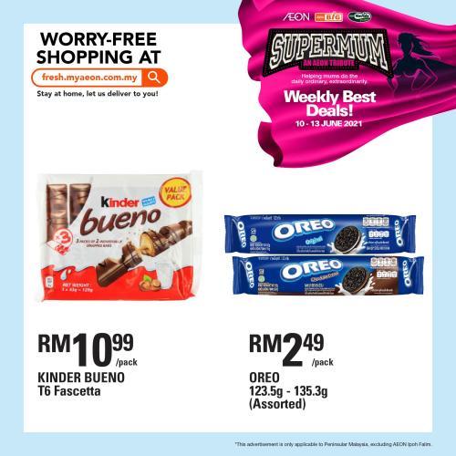 AEON-Weekly-Best-Deals-Promotion-7-350x350 - Johor Kedah Kelantan Kuala Lumpur Melaka Negeri Sembilan Online Store Pahang Penang Perak Perlis Promotions & Freebies Putrajaya Sabah Sarawak Selangor Supermarket & Hypermarket Terengganu