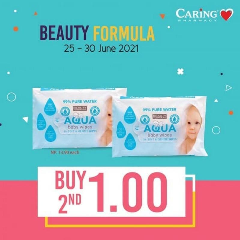 Caring-Pharmacy-Skincare-Promo-350x350 - Beauty & Health Johor Kedah Kelantan Kuala Lumpur Melaka Negeri Sembilan Online Store Pahang Penang Perak Perlis Personal Care Promotions & Freebies Putrajaya Sabah Sarawak Selangor Skincare Terengganu