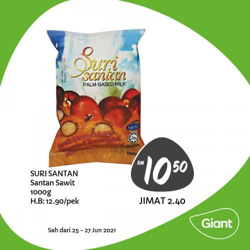 Giant-Fresh-Items-Promotion-13-350x350 - Johor Kedah Kelantan Kuala Lumpur Melaka Negeri Sembilan Pahang Penang Perak Perlis Promotions & Freebies Putrajaya Sabah Sarawak Selangor Supermarket & Hypermarket Terengganu