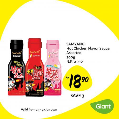 Giant-Weekly-Deals-Promotion-1-3-350x350 - Johor Kedah Kelantan Kuala Lumpur Melaka Negeri Sembilan Pahang Penang Perak Perlis Promotions & Freebies Putrajaya Sabah Sarawak Selangor Supermarket & Hypermarket Terengganu