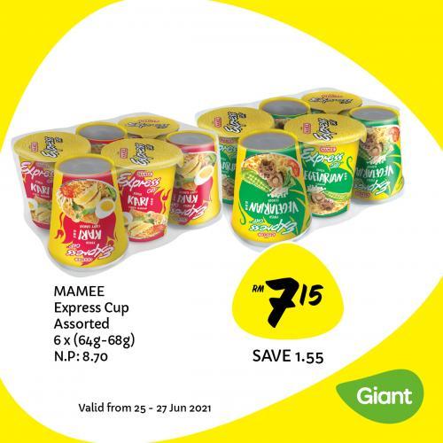 Giant-Weekly-Deals-Promotion-4-3-350x350 - Johor Kedah Kelantan Kuala Lumpur Melaka Negeri Sembilan Pahang Penang Perak Perlis Promotions & Freebies Putrajaya Sabah Sarawak Selangor Supermarket & Hypermarket Terengganu