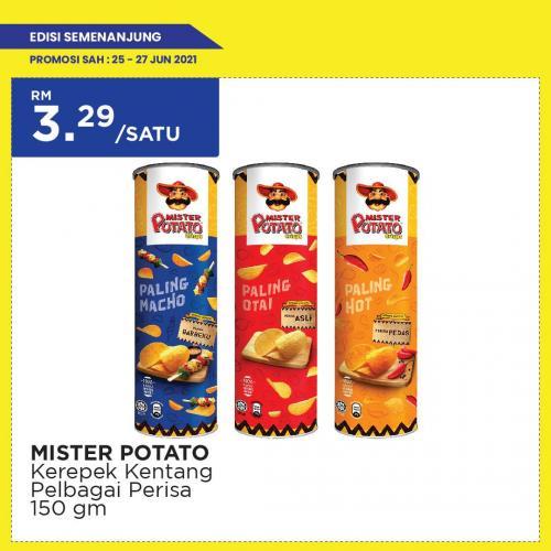 MYDIN-Weekend-Promotion-11-350x350 - Johor Kedah Kelantan Kuala Lumpur Melaka Negeri Sembilan Pahang Penang Perak Perlis Promotions & Freebies Putrajaya Selangor Supermarket & Hypermarket Terengganu