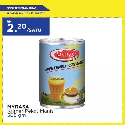 MYDIN-Weekend-Promotion-13-350x350 - Johor Kedah Kelantan Kuala Lumpur Melaka Negeri Sembilan Pahang Penang Perak Perlis Promotions & Freebies Putrajaya Selangor Supermarket & Hypermarket Terengganu
