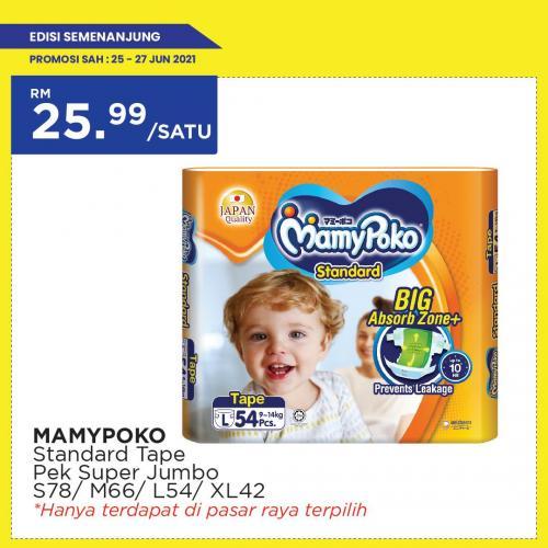 MYDIN-Weekend-Promotion-29-350x350 - Johor Kedah Kelantan Kuala Lumpur Melaka Negeri Sembilan Pahang Penang Perak Perlis Promotions & Freebies Putrajaya Selangor Supermarket & Hypermarket Terengganu