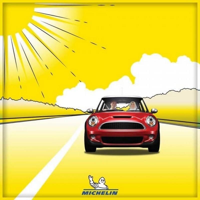 Michelin-Free-Car-Sun-Visor-and-Steering-Wheel-Cover-350x350 - Automotive Johor Kedah Kelantan Kuala Lumpur Melaka Negeri Sembilan Online Store Pahang Penang Perak Perlis Promotions & Freebies Putrajaya Sabah Sarawak Selangor Terengganu