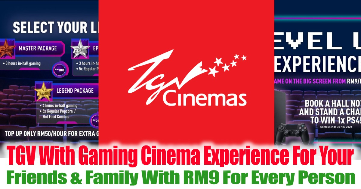 Friends-and-Family-With-RM9-For-Every-Person - LifeStyle