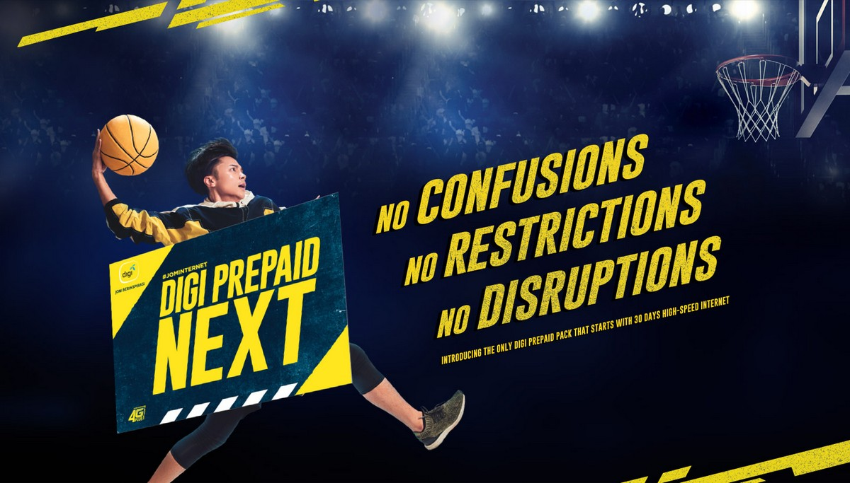 prepaid_next_english_banner - LifeStyle