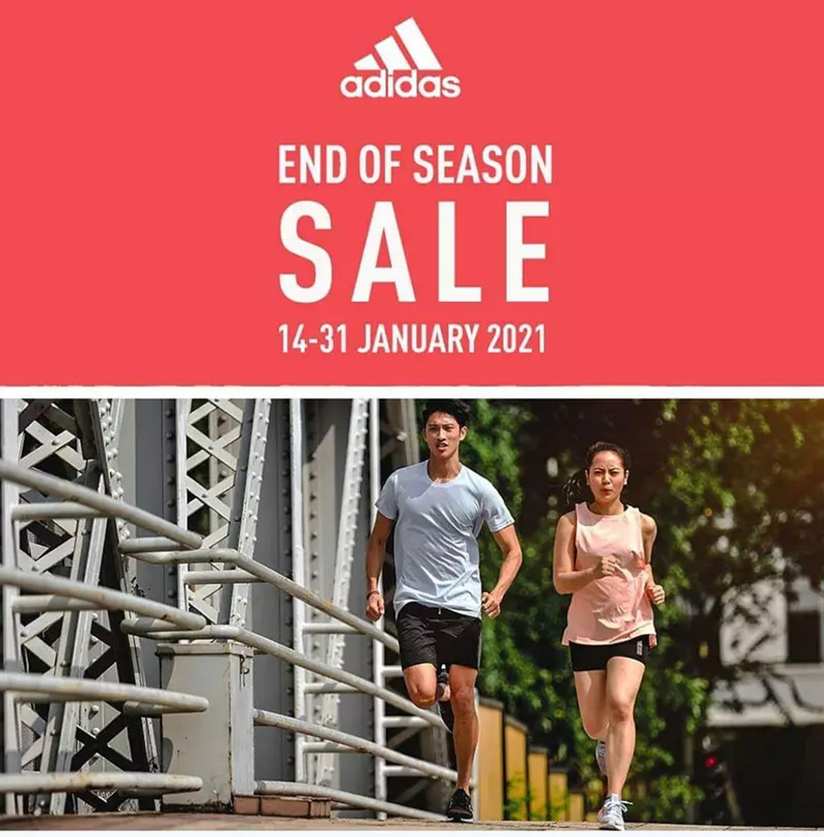 adidas-end-of-season-sale-offer-7 - LifeStyle