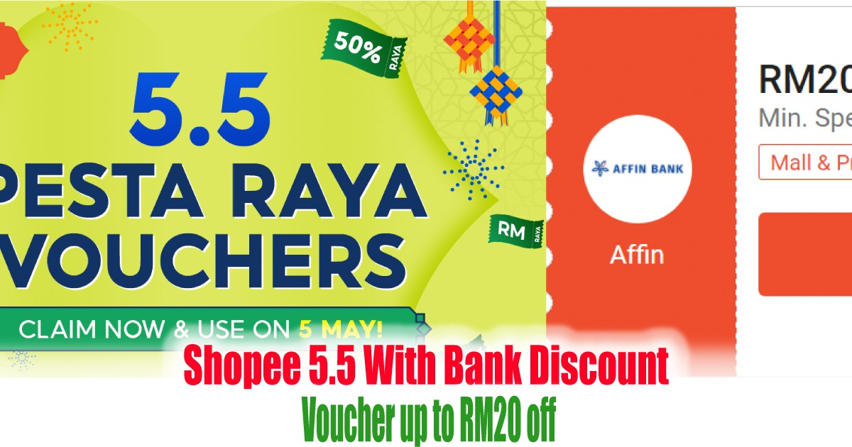 Voucher-up-to-RM20-offVoucher-up-to-RM20-off - LifeStyle